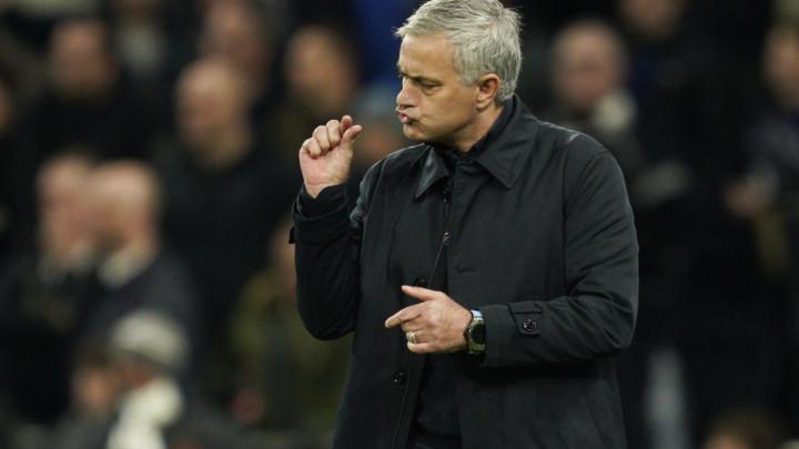Dok mnogi troše stotine miliona, nevjerovatni Mourinho za samo 15 miliona dovodi sjajno pojačanje