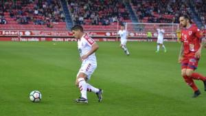 La Liga dobila dva nova člana, treći se čeka nakon doigravanja
