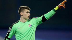 Livaković: Vida je želio da pustim gol