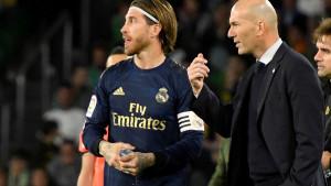 Ramos Realu uštedio 50 miliona eura