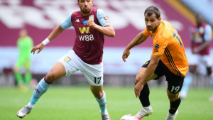 Wolvesi se ne šale: Nova pobjeda u borbi za Ligu prvaka