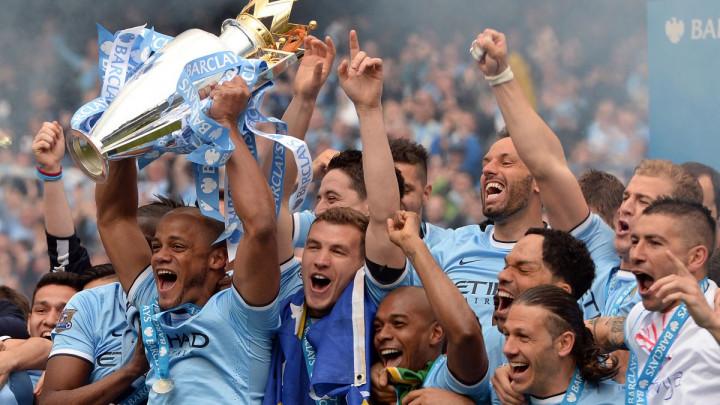 Hoće li titula Manchester Cityja iz 2014. godine završiti u rukama Liverpoola?