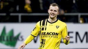 Možda spasi život: Propušta utakmicu protiv PSV-a zbog predivnog razloga