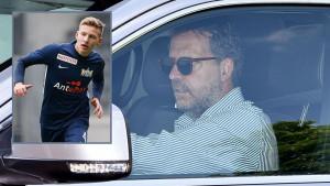 Juventus možda ostaje bez Pjanića, ali Paratici sprema transfer drugog Bosanca
