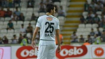 Konyaspor slavio u Trabzonu, Bajiću 70 minuta