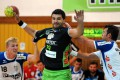Prce brojao do deset, Savić do pet u pobjedi Azotyja