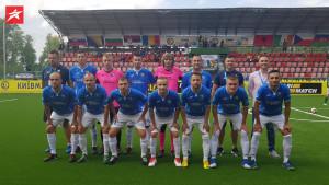 Bh. mininogometaši izborili mjesto na Svjetskom prvenstvu