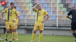 Trojica ponajboljih igrača napustila Bosnu