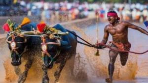 Građevinski radnik iz Indije trčao brže od svjetskog rekorda Usaina Bolta u nestvarnoj trci