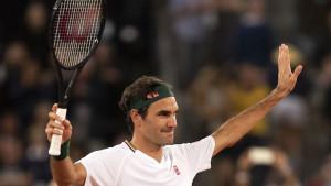 Federer: Na kraju ćemo možda u karantin na duži period