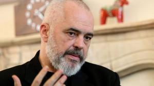 """Albanski premijer oduševio izjavom o koronavirusu: """"Moramo biti kao Milanov Sacchi..."""""""
