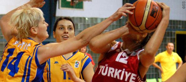 Bajkuša: Muški sport ispred ženskog