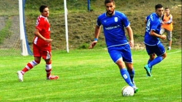 Mazić: Nastavljamo prema svom cilju