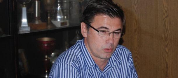Slavija bez Benovića protiv Travnika