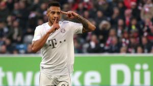 Bayern otvoren za prodaju, Inter ima želju...