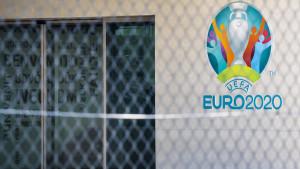 UEFA mijenja planove za Euro, to bi osjetila i Bosna i Hercegovina?
