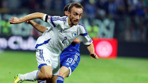 Zbog riječi Avdije Vršajevića NK Čelik će dobiti dodatni motiv u Prvoj ligi FBiH