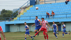 Četiri kluba nisu dobila licencu za nastup u Prvoj ligi FBiH naredne sezone