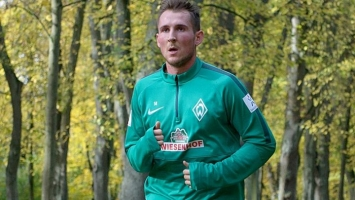 Hajrovićevim mukama u Werderu došao kraj?