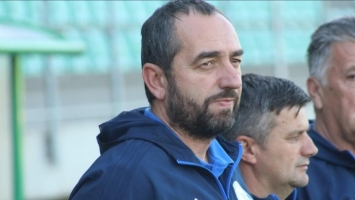 Karačić: Kosanić i Mustafić su skrenuli pažnju na sebe