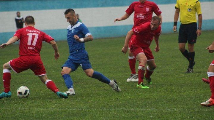Todorović raskinuo saradnju sa Slogom