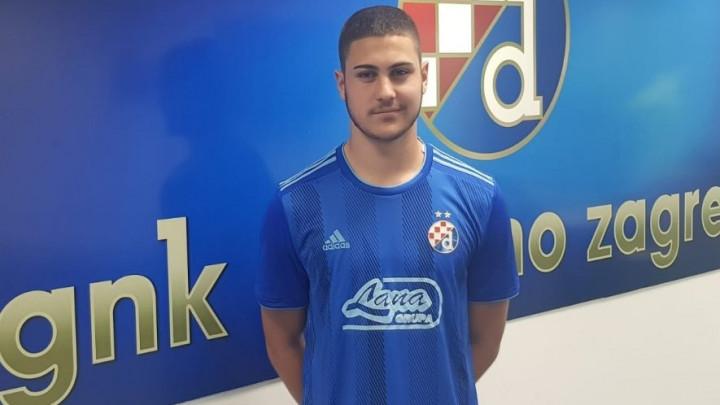 Dinamo je kralj pregovora i transfera: Nova nevjerovatna cifra je u igri