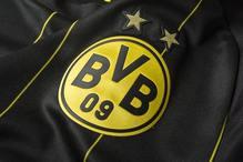 Pogledajte novi gostujući dres Borussije Dortmund