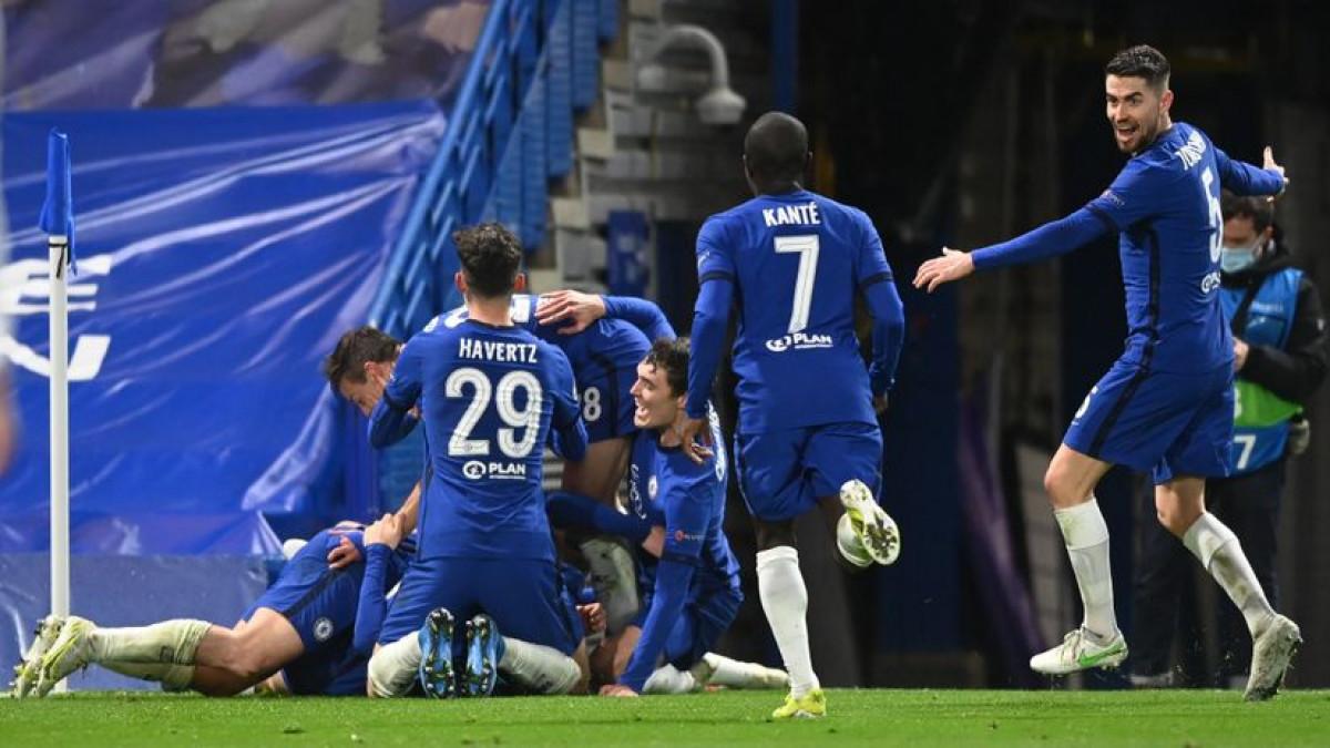 Mozzart daje najveće kvote na svijetu: Chelsea 2,00, Leverkusen 2,00, Fenerbahče 1,65!