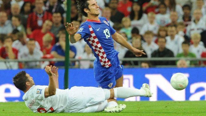 Nekadašnji reprezentativac Hrvatske pobijedio zloćudnu bolest