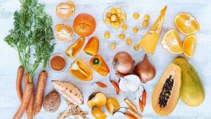 Bildajte svoj imunitet uz pomoć ovih namirnica