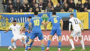 Bilino polje kao mjesto odluke: Šta za BiH u ostatku kvalifikacija znači bod iz Lavova?