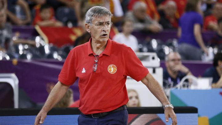 Bogdan Tanjević završio karijeru