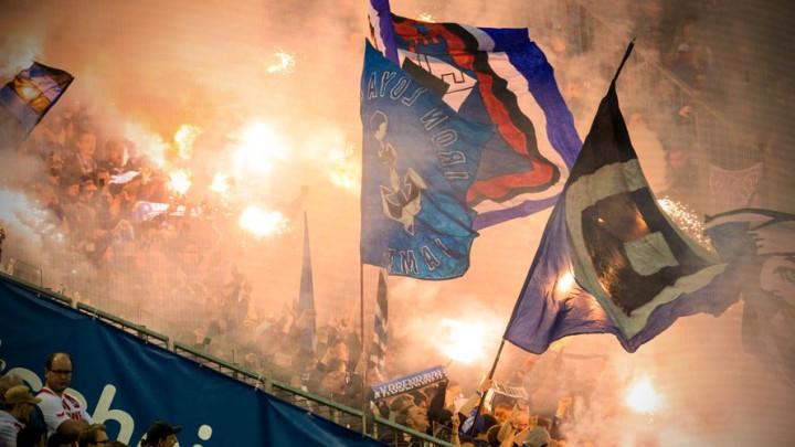 Cvajta ispred Bundeslige: 150.000 navijača tražilo kartu za meč u Kelnu