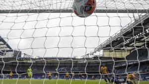 Premier liga potvrdila datum početka nove sezone: Fudbal se vraća jako brzo