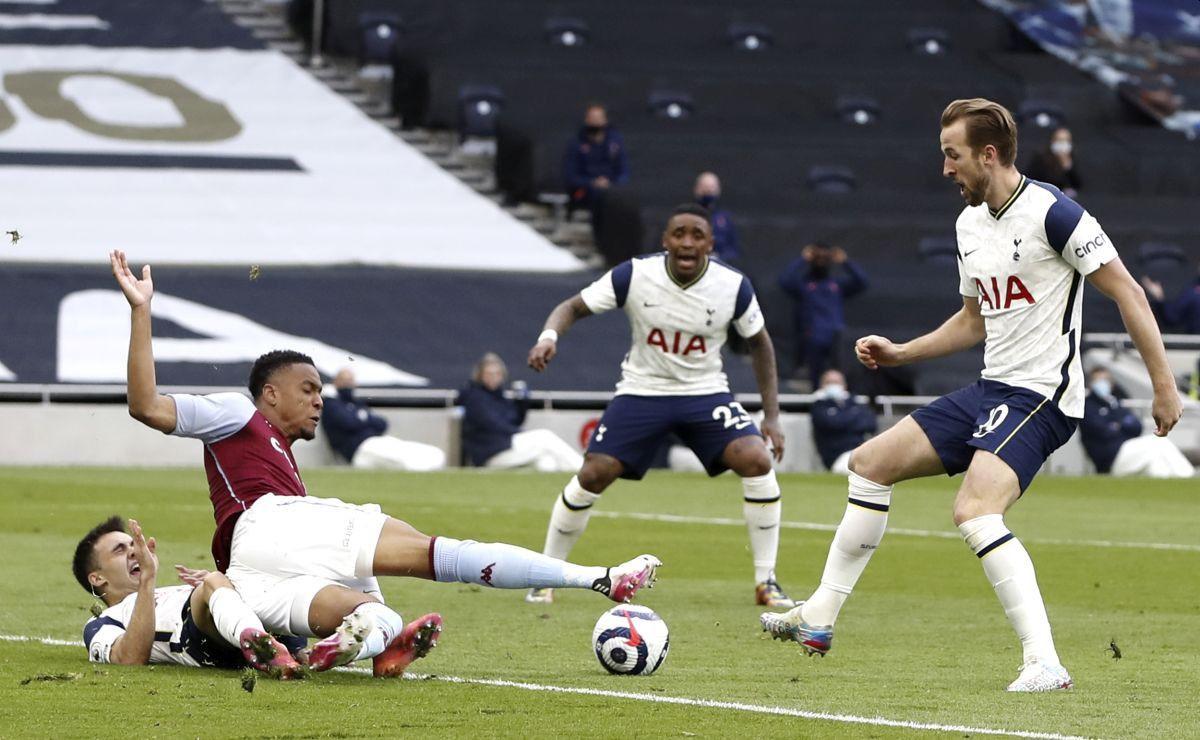 Šta im se dešava? Tottenham nikako da pronađe novog trenera