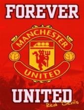 Manchester United i dalje prvi