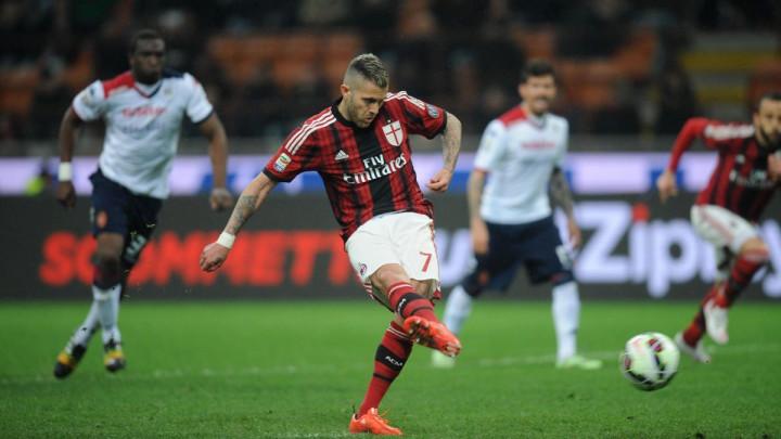 Može li nekadašnji fudbaler PSG-a i Milana pomoći Baždareviću?