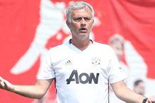 Mourinho otpisao devet igrača, među njima i jedna zvijezda