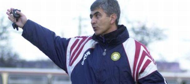 Nesterović podnio ostavku na klupi Radnika