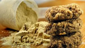 12 slatkih recepata sa whey proteinom