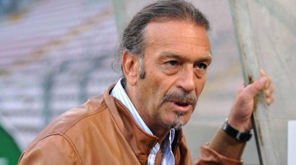 Je li predsjednik Cagliarija spasitelj Leedsa?