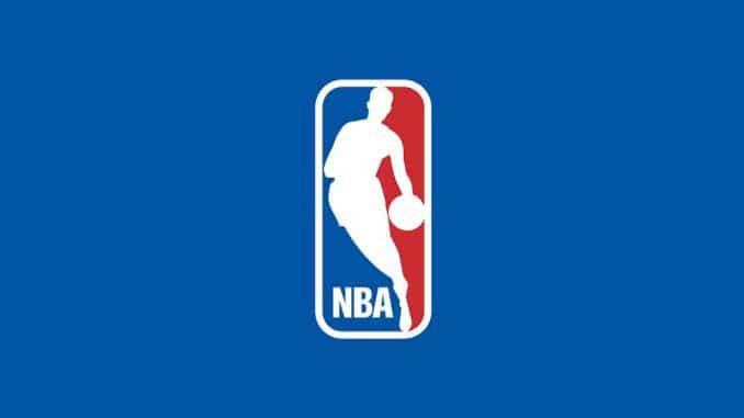 NBA suspendirala sezonu do daljnjeg!
