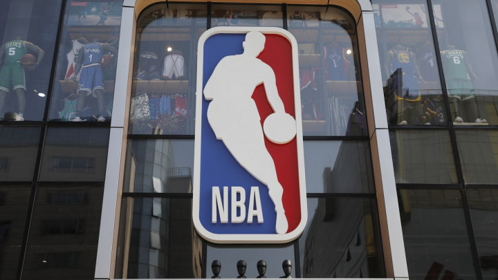Klubovi dobili dozvolu od NBA lige da smanje ili ukinu plate svojim košarkašima