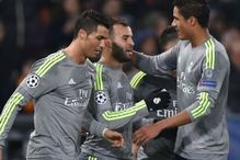 PSG dovodi veliko pojačanje iz Real Madrida?
