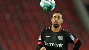 """Bellarabi postao otac, trener Bayera: """"To je nešto što vježbamo na  treningu"""""""