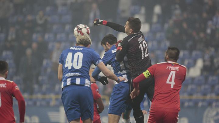 I Bobić nije izdržao da se ne oglasi na Instagramu