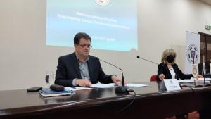 Održana Skupština NSZDK: Fokus u narednom periodu na omladinskim selekcijama