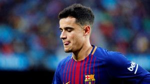 Coutinho: Bilo bi lijepo da se Neymar vrati u Barcu