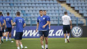 Teški dani za Koronu, Kovačević poručuje: Svjesni smo težine situacije