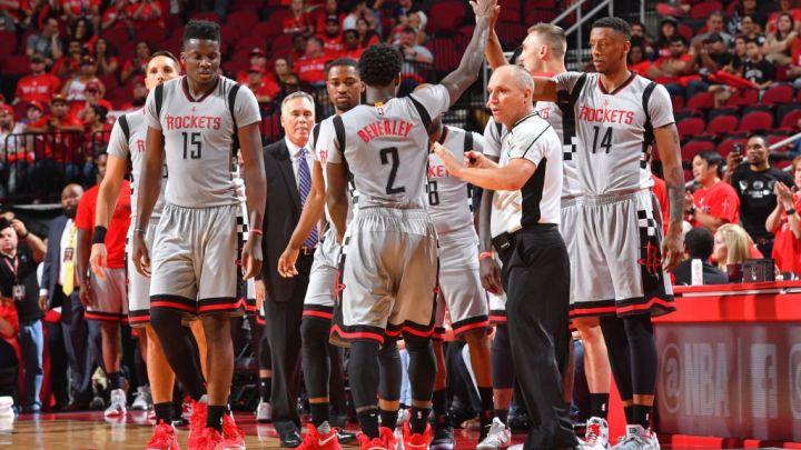 Houston Rocketsi prodani za rekordan iznos